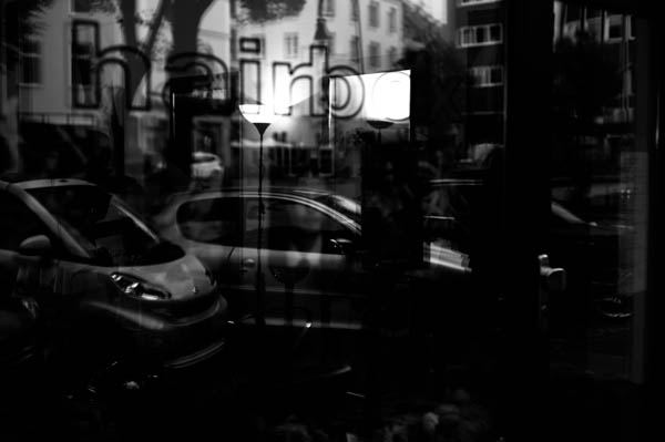 COLOGNE NIGHTS: © Frieder Zimmermann | all rights reserved