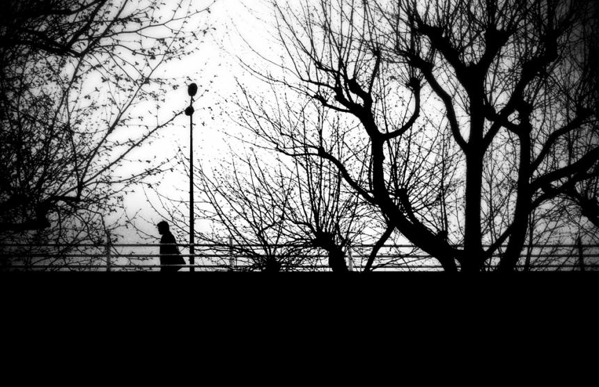 Photographer: Lara Kantardjian © All rights reserved