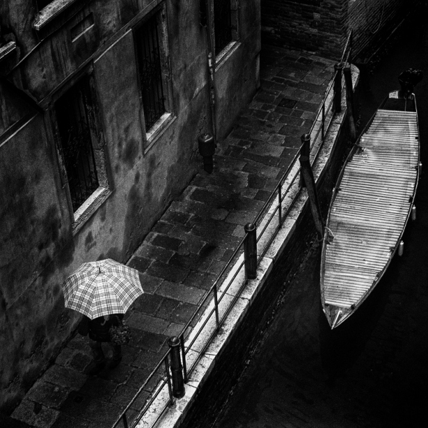 Photographer: Ando Fuchs © All rights reserved