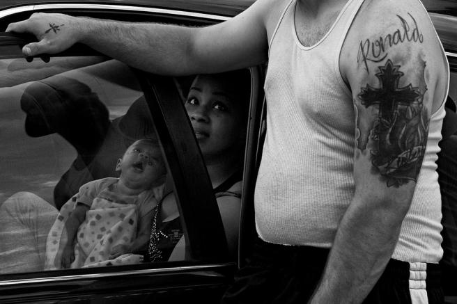 Photographer: Nima Taradji © All rights reserved