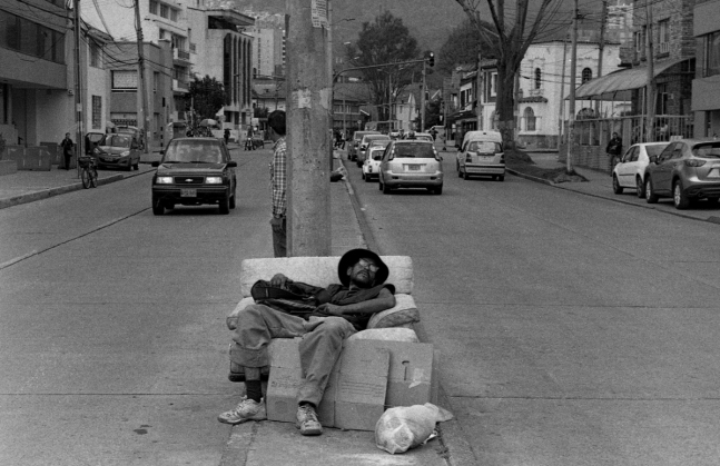 Photographer: Matteo Prezioso