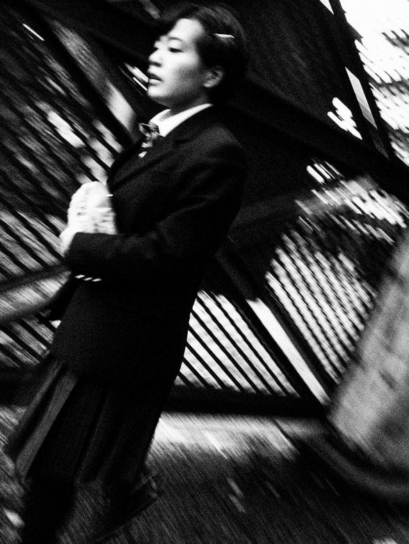 Photographer: S.K. Satio
