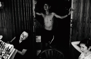 ZHOU HAN SHUN.3
