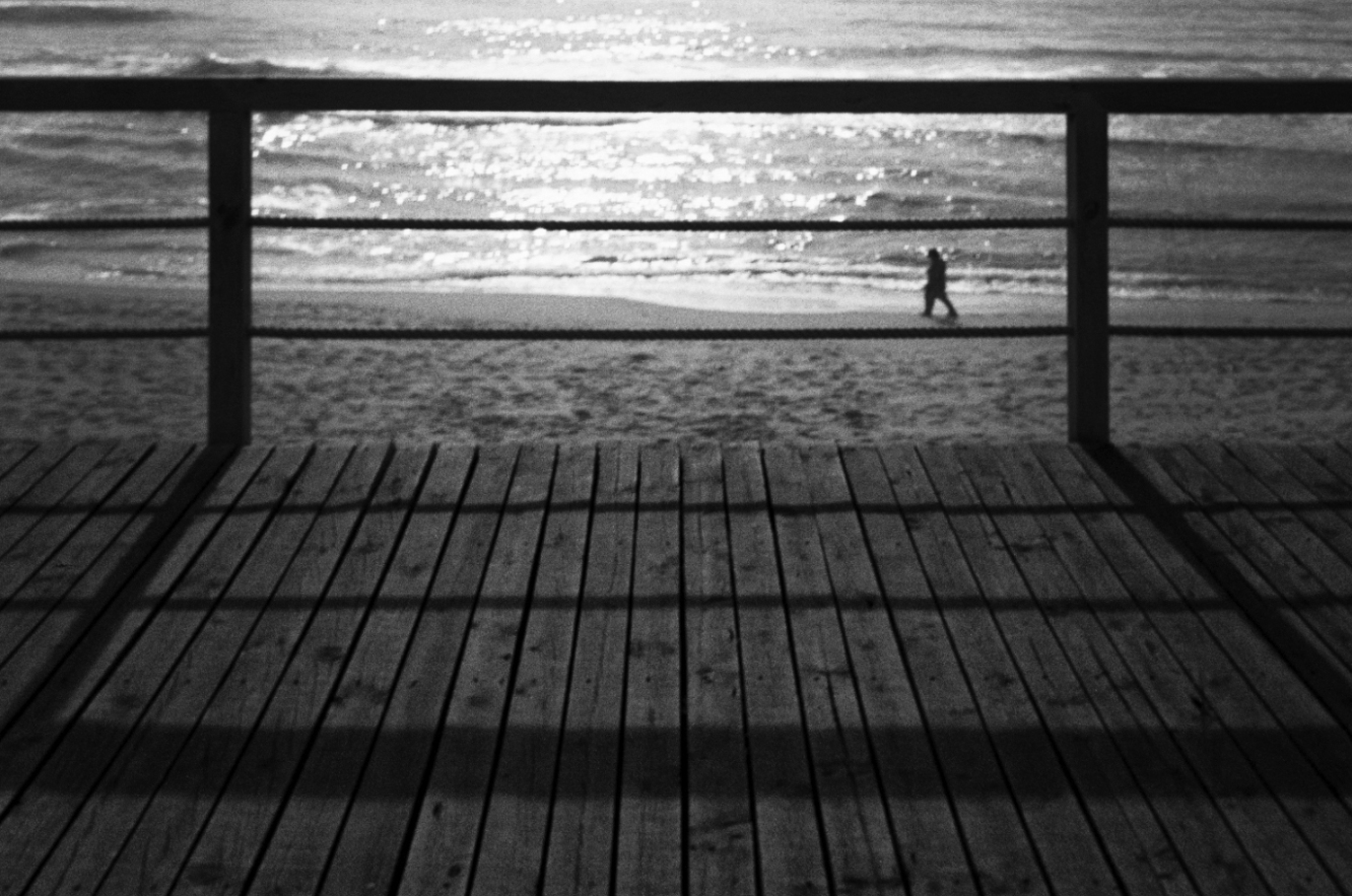 Daily Infinity, Photographer: Paulo Abrantes © All rights reserved