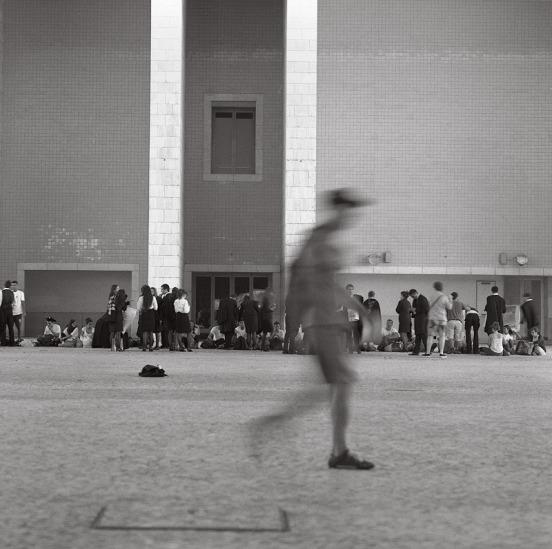 Photographer: Nana Sousa Dias © All rights reserved