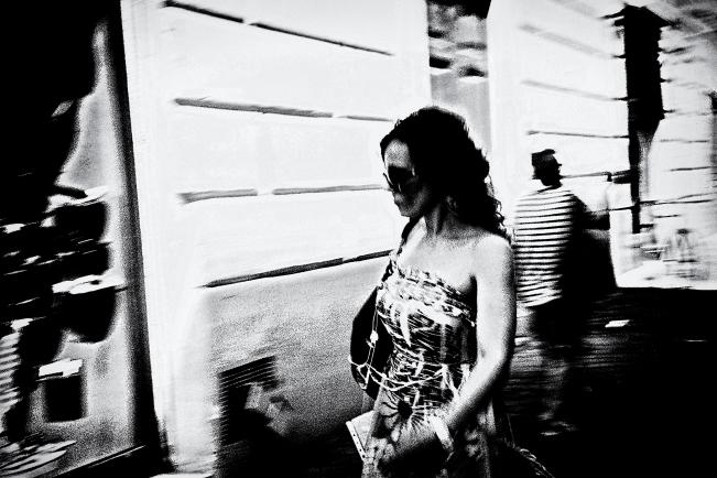Photography: Lara Kantardjian © All rights reserved