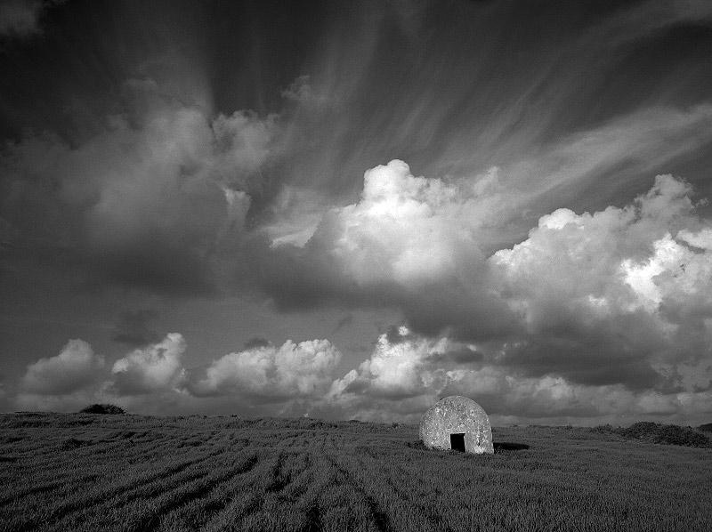 'Ruralidades', Photographer: Nana Sousa Dias © All rights reserved