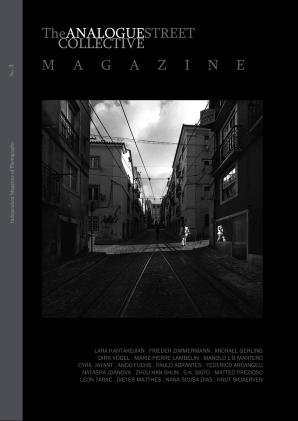 magazine-logo collective cover text mag no 3.221.29.7cm.final.3.1200