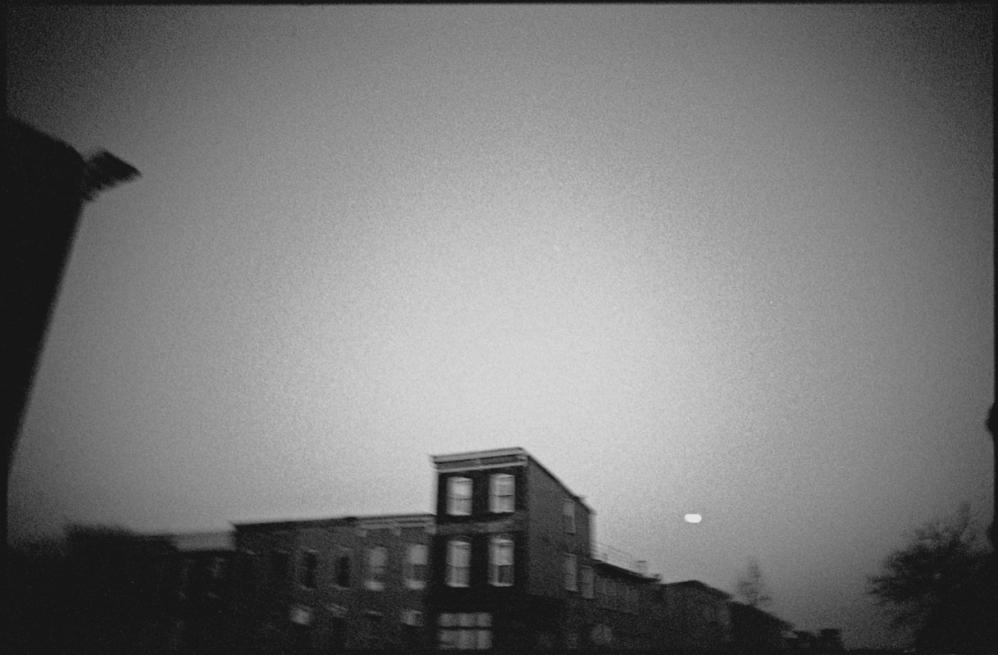 Peter Schafer - Day Night Day