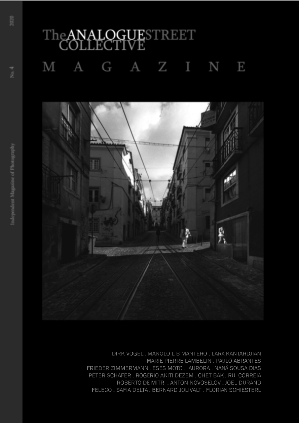 MAG 4 COVER-2
