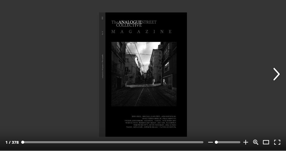 MAG 4 ISSUU.PREVIEW