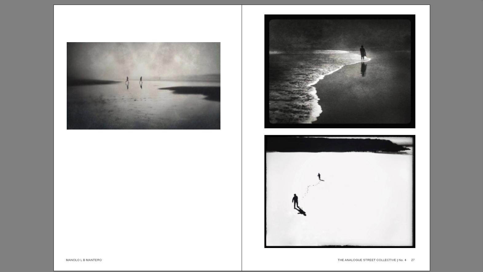 screen shots. mag 4 -04.4
