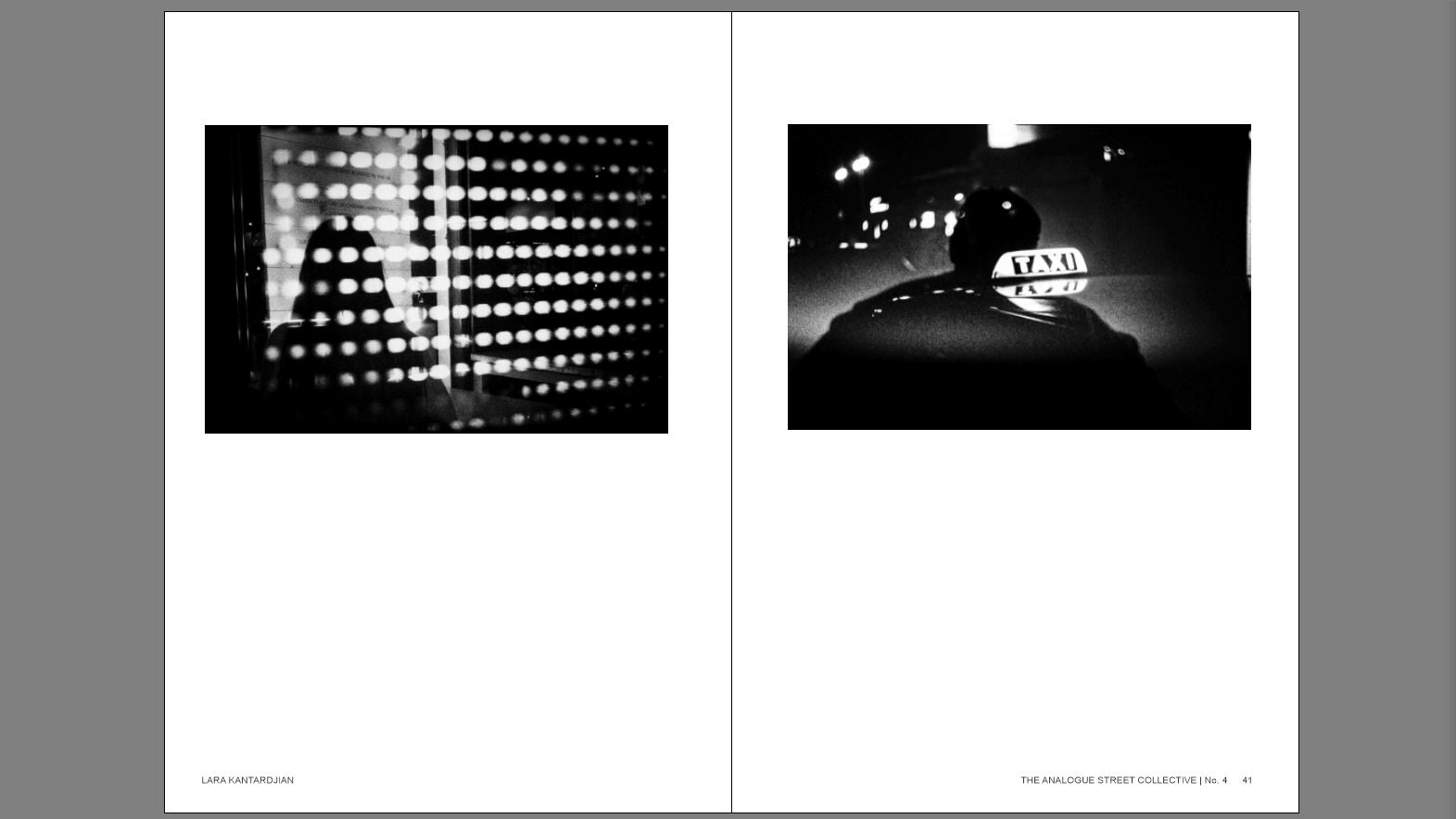 screen shots. mag 4 -05.5