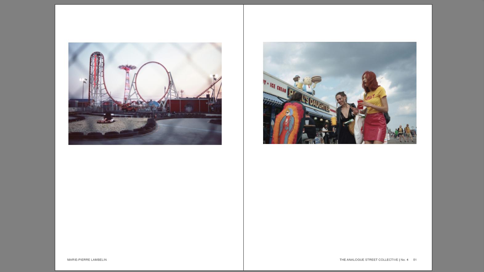 screen shots. mag 4 -06.6