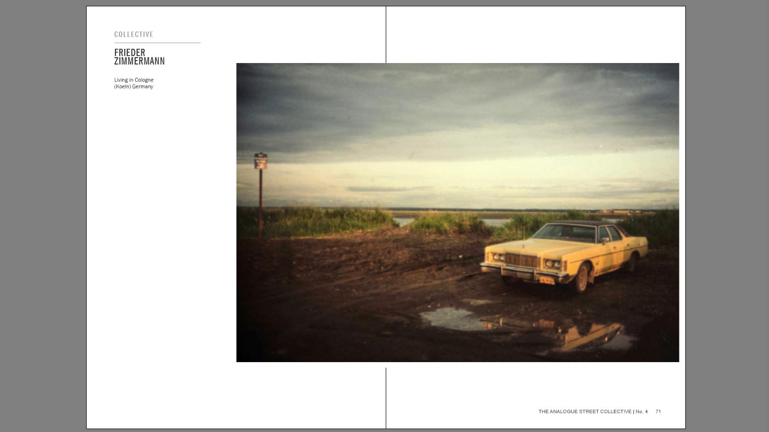screen shots. mag 4 -08.8