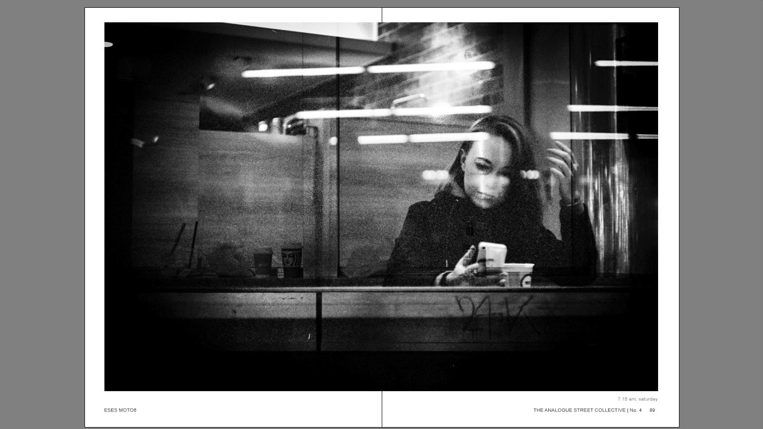 screen shots. mag 4 -09.9