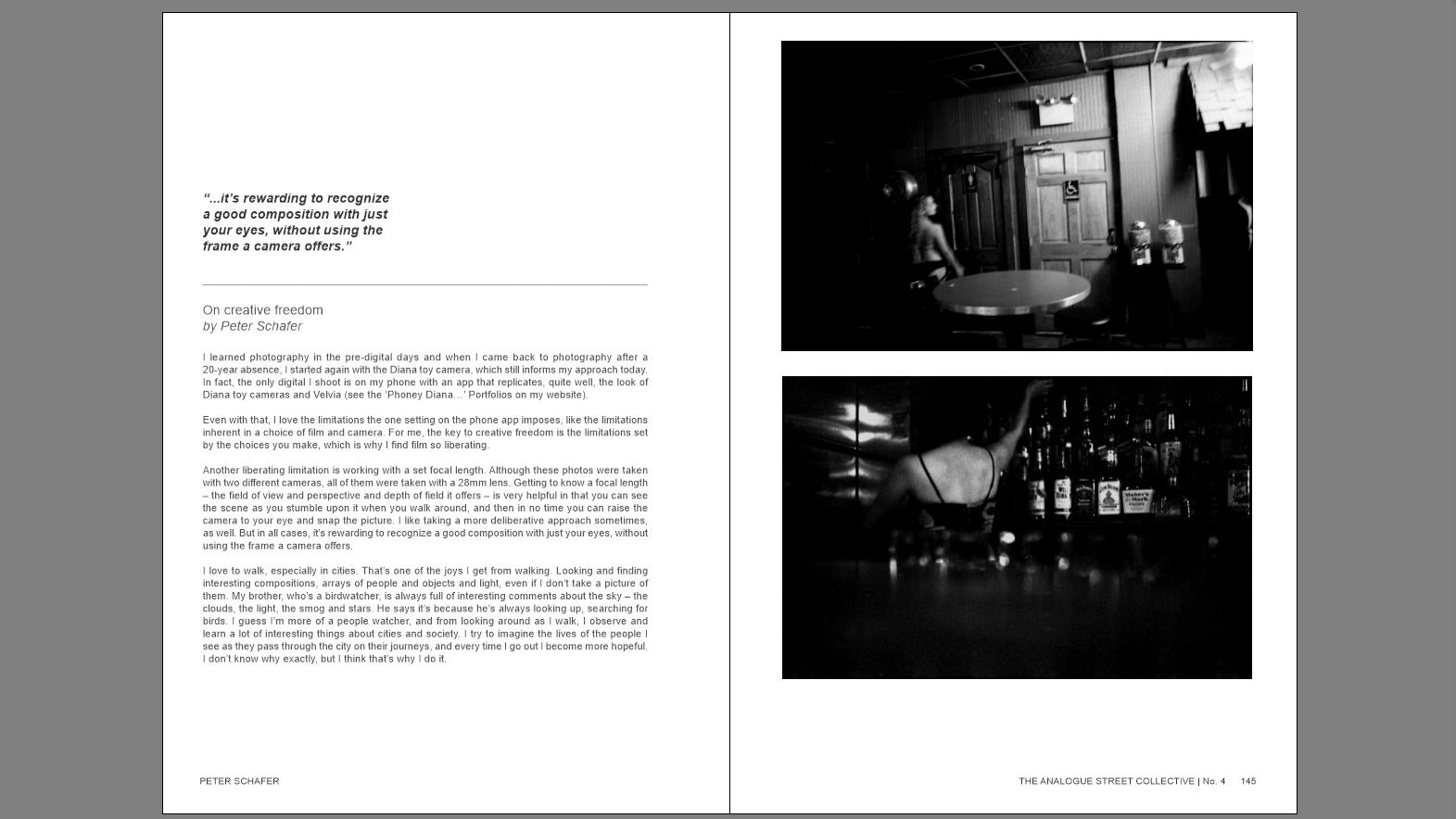 screen shots. mag 4 -12.12