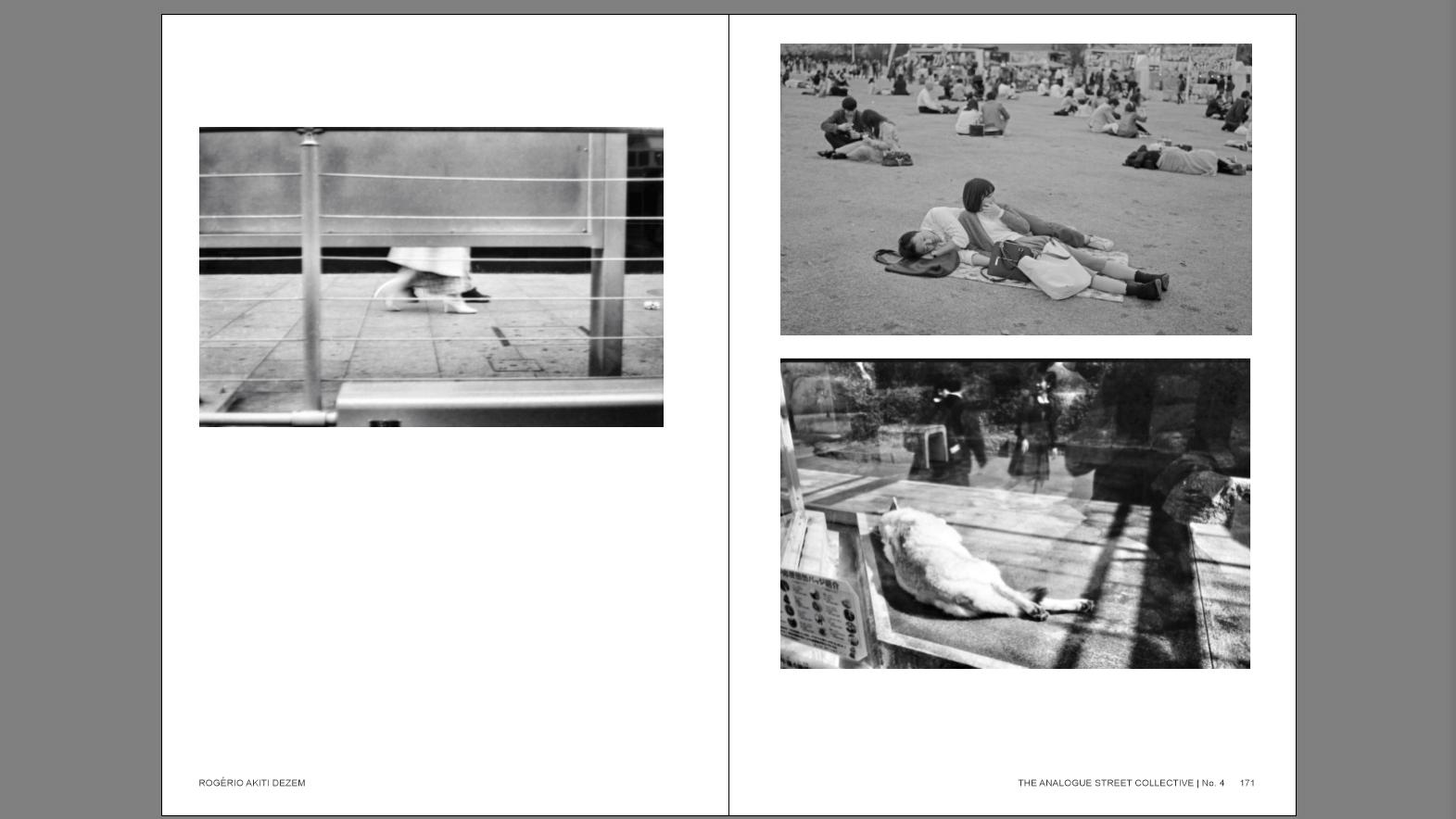screen shots. mag 4 -13.13