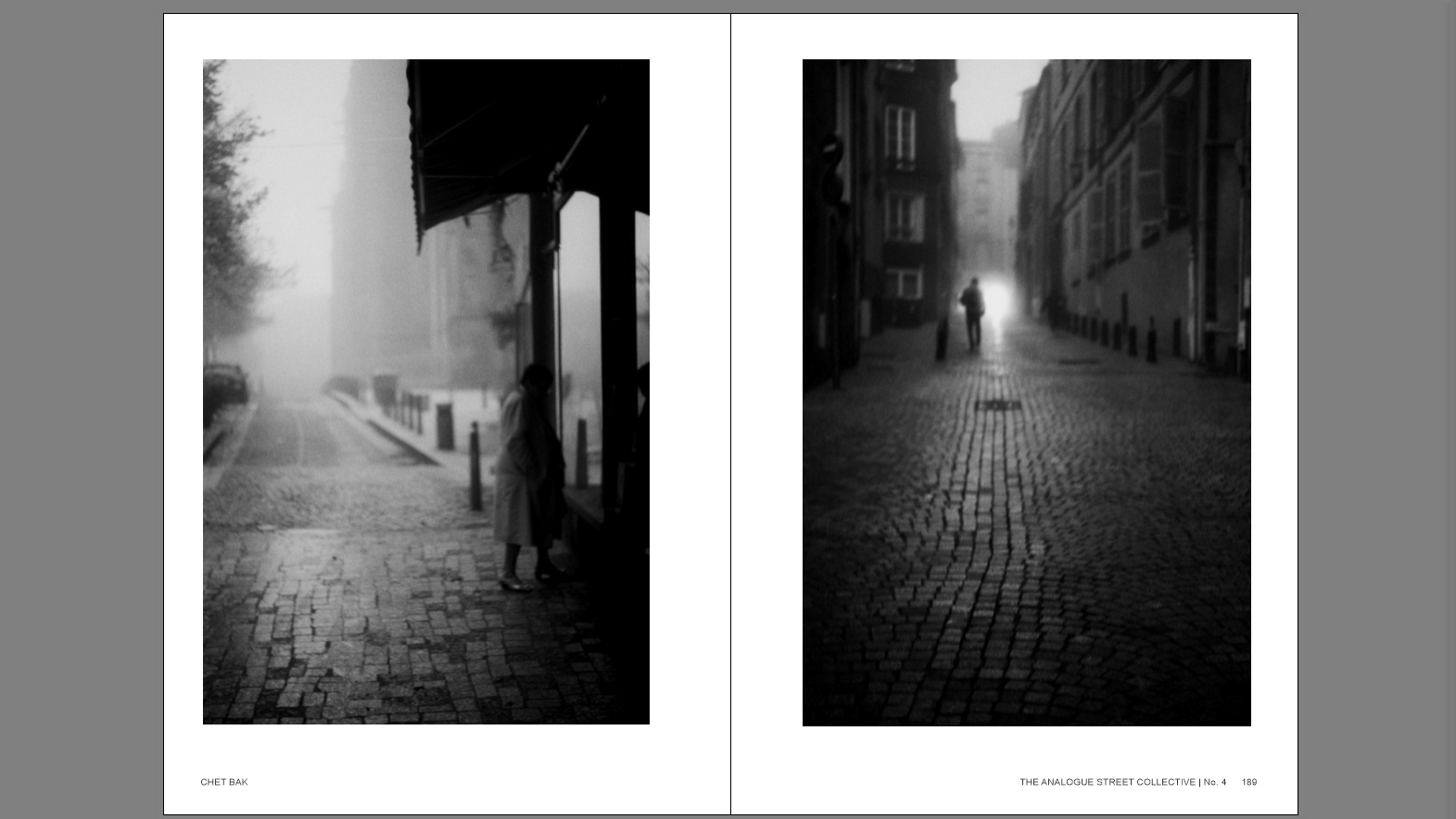 screen shots. mag 4 -14.14