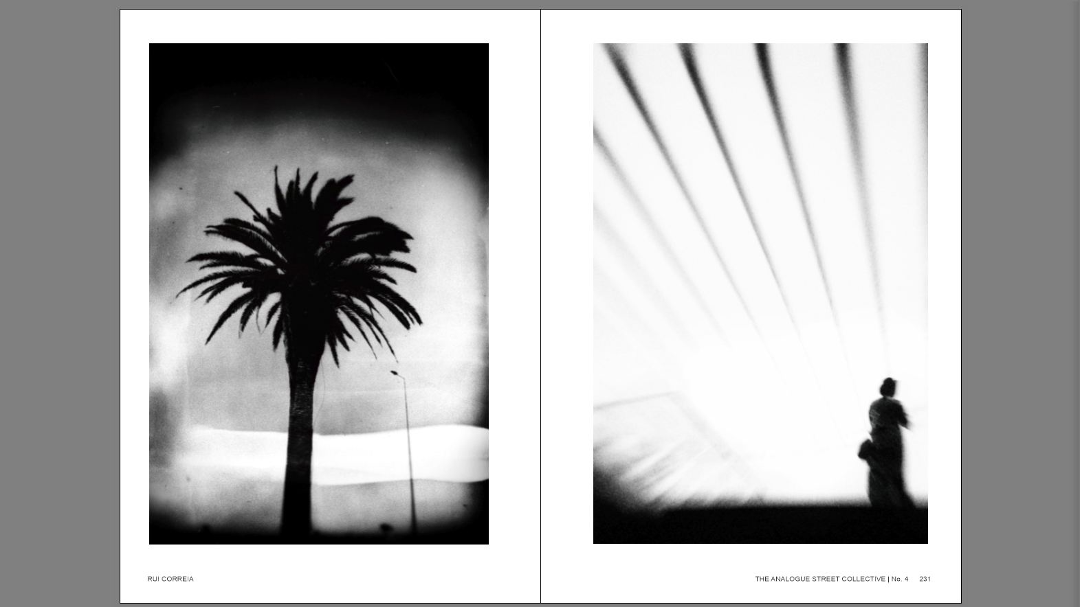 screen shots. mag 4 -15.15