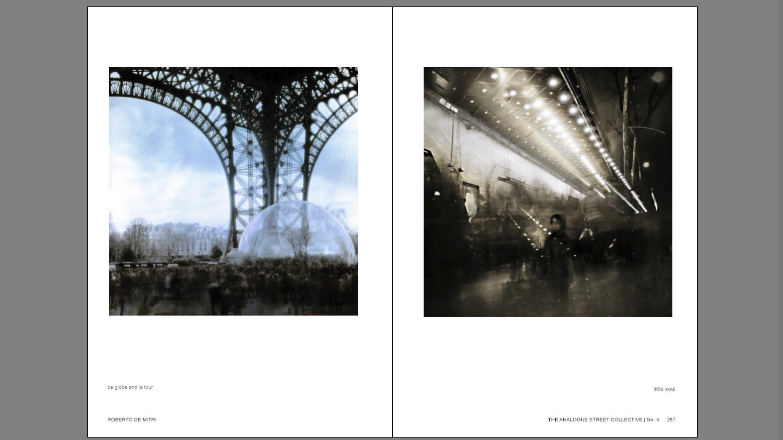 screen shots. mag 4 -16.16