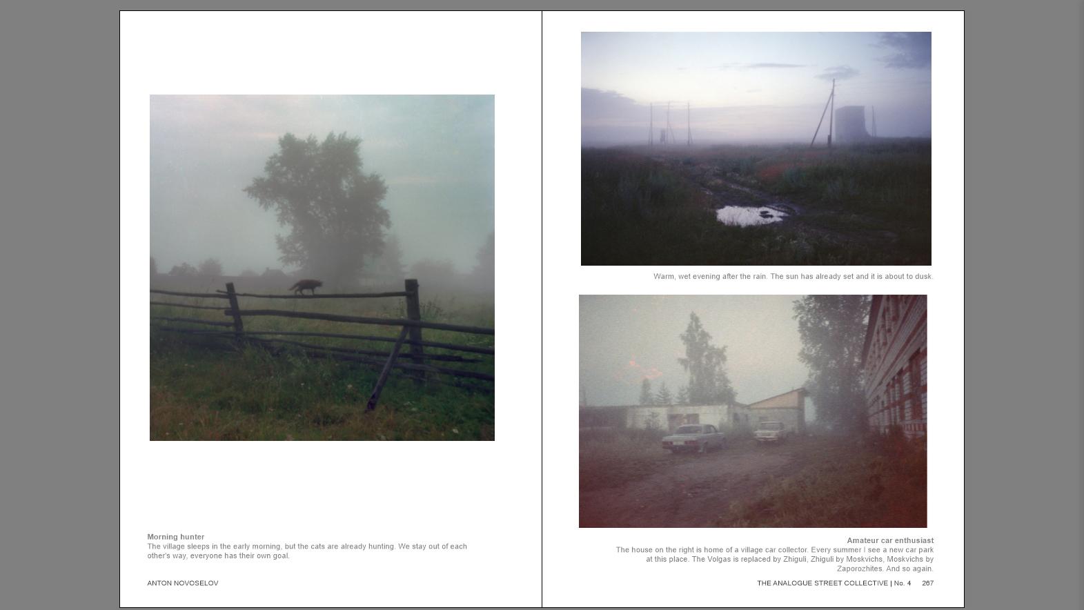 screen shots. mag 4 -17.17