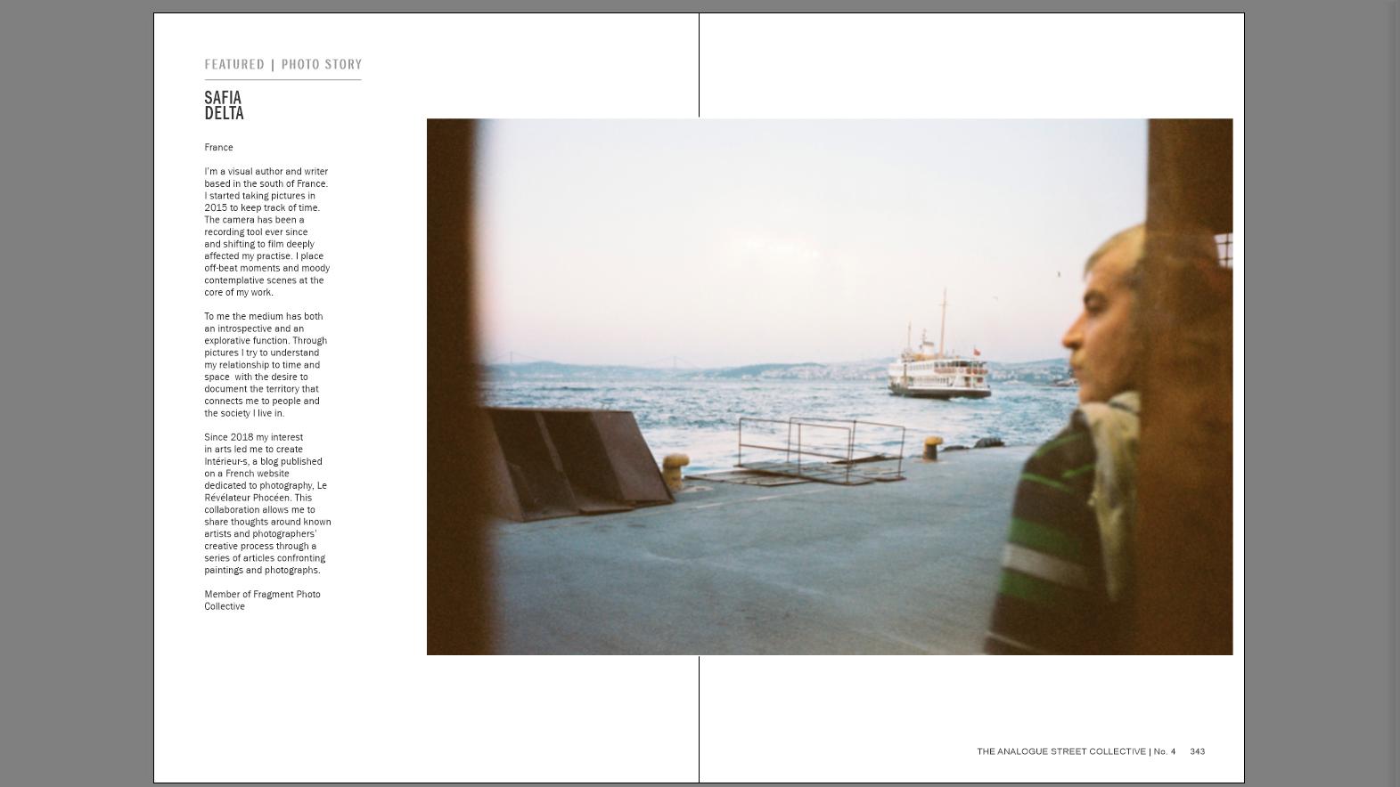screen shots. mag 4 -20.20