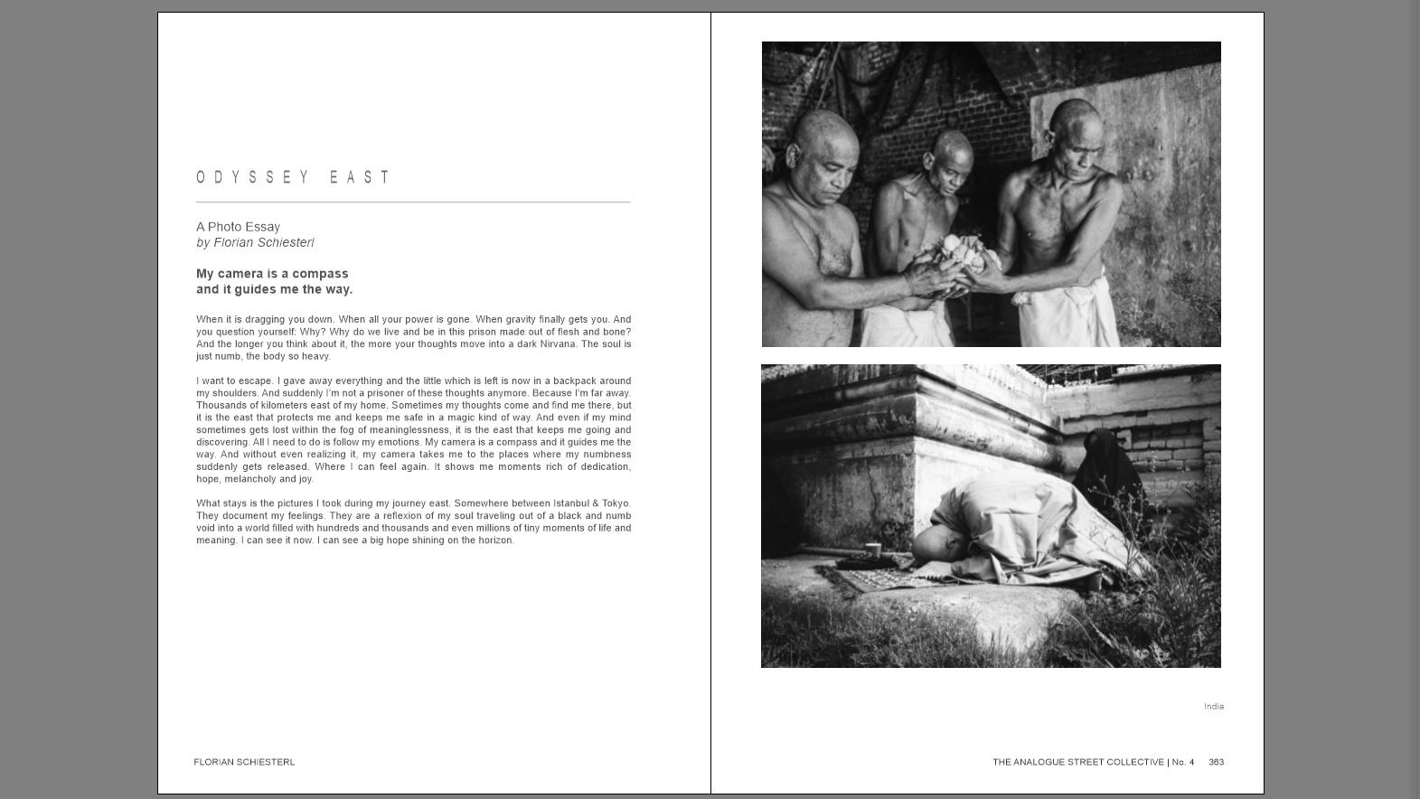 screen shots. mag 4 -22.22
